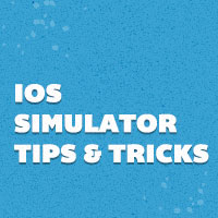 15+ Useful iPhone Application Development Tutorials Around The Web 9