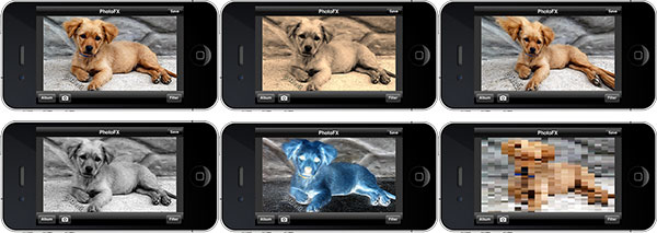 15+ Useful iPhone Application Development Tutorials Around The Web 11