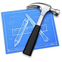 15+ Useful iPhone Application Development Tutorials Around The Web 5