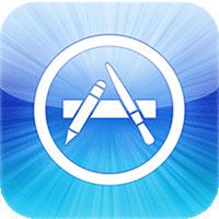 15+ Useful iPhone Application Development Tutorials Around The Web 6