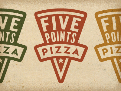 Beautiful Food and Restaurant Logo Designs 13
