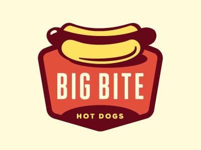 Beautiful Food and Restaurant Logo Designs 2