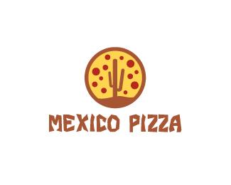 Beautiful Food and Restaurant Logo Designs 5