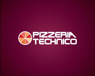 Beautiful Food and Restaurant Logo Designs 6