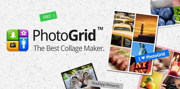 15 Useful Free Android Apps for Photo Editing and Design 1