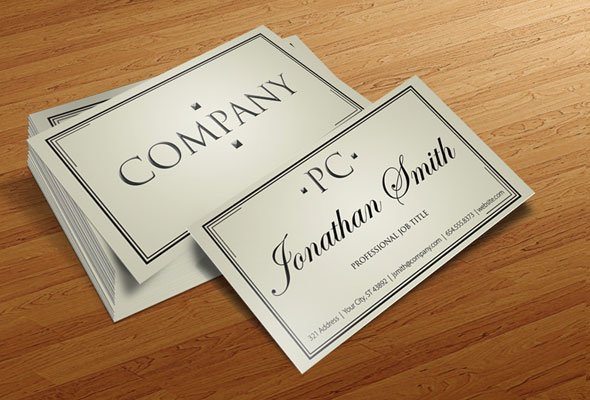 free_business_card_psd_9