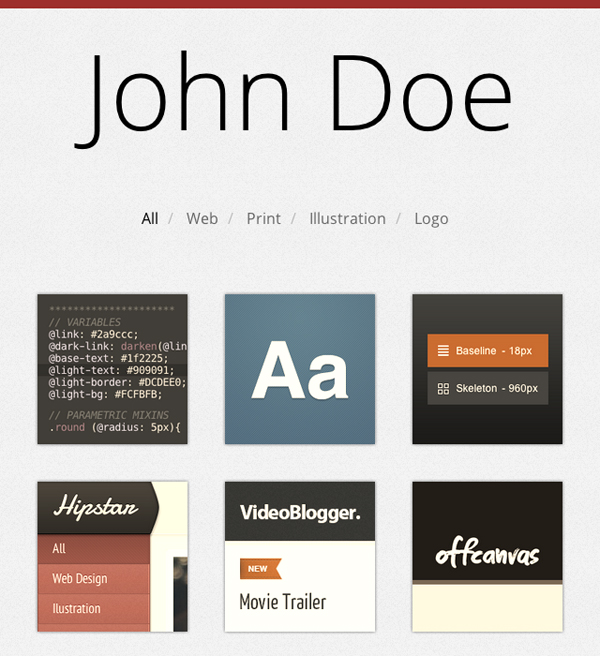 12 Useful Responsive Web Design Tutorials 1