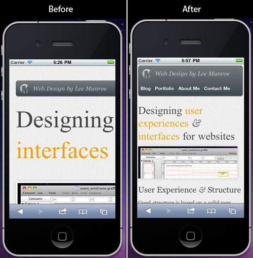 12 Useful Responsive Web Design Tutorials 6