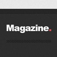 12 Useful Responsive Web Design Tutorials 8