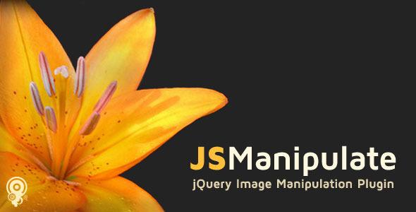 10 Premium HTML5 Canvas Template Showcase - Djdesignerlab