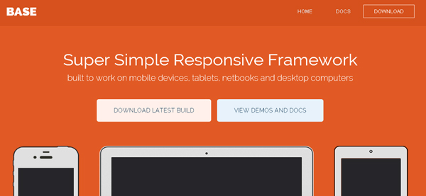 30+ Hand-Picked Resources and Tutorials for Web Developers 10