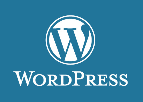10 Advanced and Useful Tips & Tricks for Wordpress Development 3