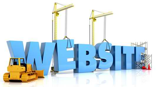 5 Ways to Improve Your Website Engagement