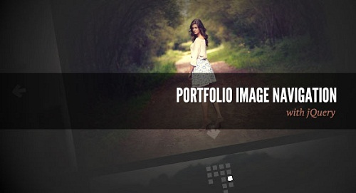 40 Top Level jQuery Image, Content Sliders and Slideshows 16