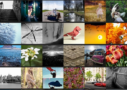 40 Top Level jQuery Image, Content Sliders and Slideshows 31