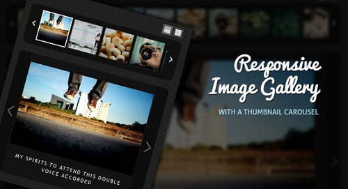 40 Top Level jQuery Image, Content Sliders and Slideshows 34