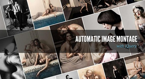40 Top Level jQuery Image, Content Sliders and Slideshows 7