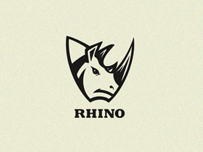 25 Elegant Logo Designs For Inspiration 19