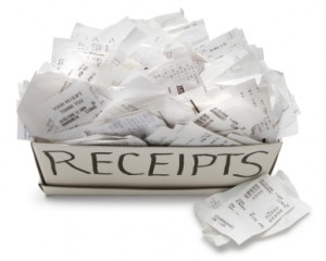 How Software Help Small Businesses to Manage Expenses Online 1