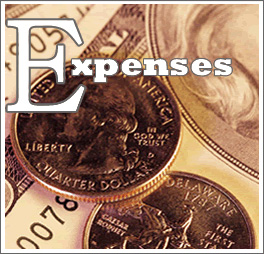 How Software Help Small Businesses to Manage Expenses Online 2