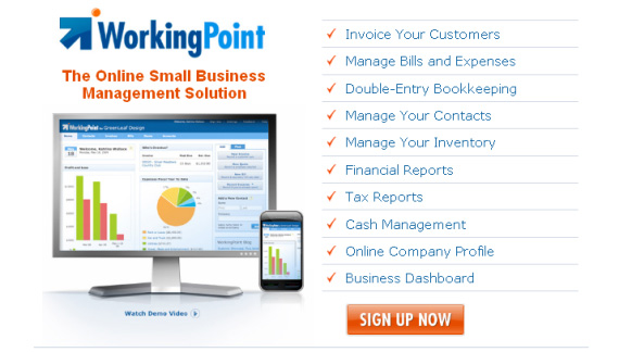How Software Help Small Businesses to Manage Expenses Online