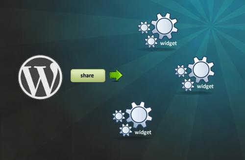 15 Tutorials To Create Custom WordPress Widgets