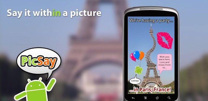 Android Apps: 10 Free Android Photo Editing Apps 2