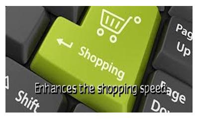 Magento Ajax Cart Spares Shopping Time 2