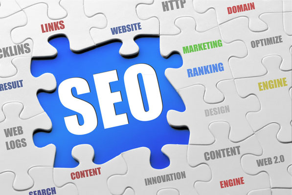 Tips: Get Your Website the Traffic It Deserves 2