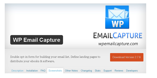 Effective WordPress Plugins to Build Secure Mailing List