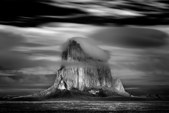 30 Stunning Examples of Black and White Photography 16
