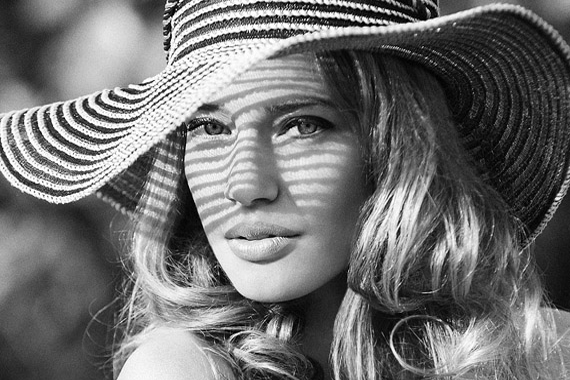 30 Stunning Examples of Black and White Photography 2