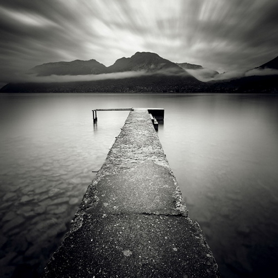 30 Stunning Examples of Black and White Photography 18