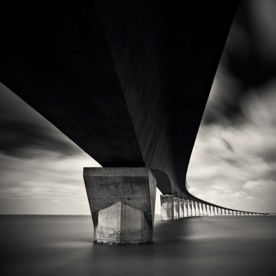 30 Stunning Examples of Black and White Photography 20
