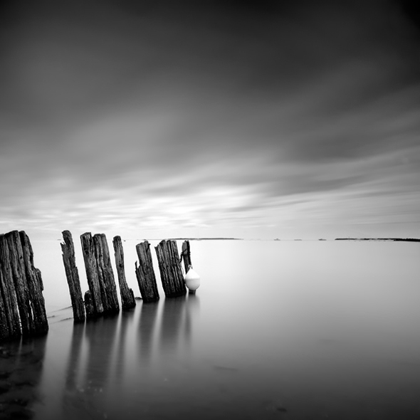 30 Stunning Examples of Black and White Photography 21