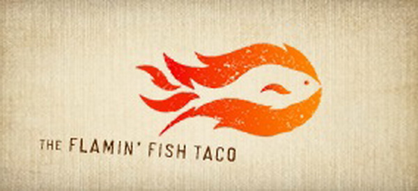 30 Creative Logo Designs for Inspiration 27