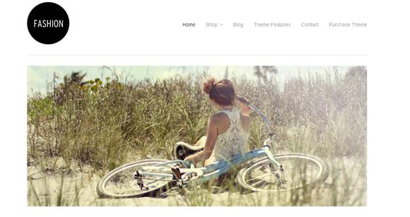 20 Effective Examples Of Minimal Web Design 9