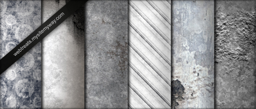 25 Latest Free Photoshop Textures 23