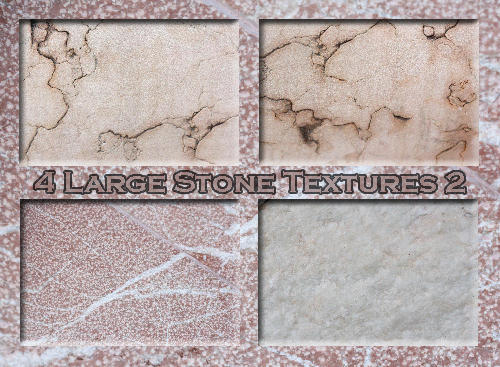 25 Latest Free Photoshop Textures 5