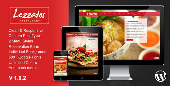 25 Best Premium Wordpress Theme for Magazine and Fun Website 11