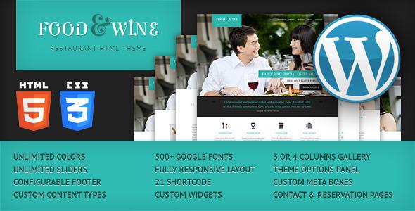 25 Best Premium Wordpress Theme for Magazine and Fun Website 12