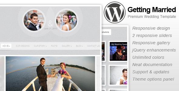 25 Best Premium Wordpress Theme for Magazine and Fun Website 14