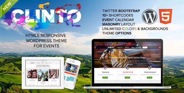 25 Best Premium Wordpress Theme for Magazine and Fun Website 22