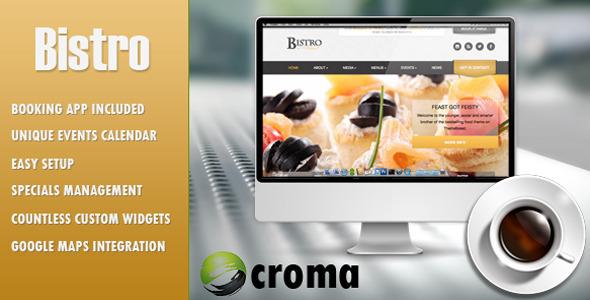 25 Best Premium Wordpress Theme for Magazine and Fun Website 23