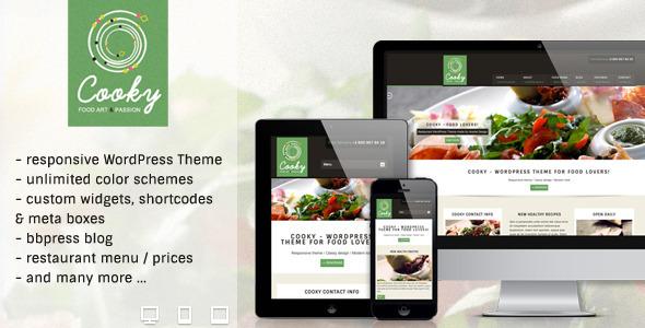 25 Best Premium Wordpress Theme for Magazine and Fun Website 4