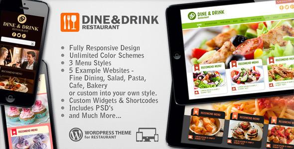 25 Best Premium Wordpress Theme for Magazine and Fun Website 5