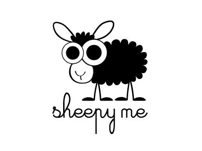 30 Beautiful Sheep Logo Designs 18
