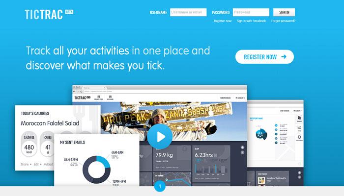 20 Best Clean Website Design for Inspiration