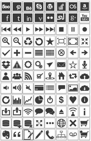 20 Vector Tutorials and Free Vector Resources 18