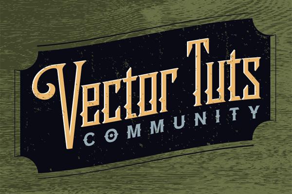 20 Vector Tutorials and Free Vector Resources 5